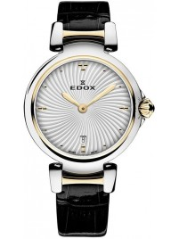 Poze Ceas de dama Edox LaPassion 57002 357RC AIR