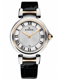 Poze Ceas de dama Edox LaPassion 57002 357RC AR