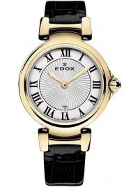 Poze Ceas de dama Edox LaPassion 57002 37RC AR
