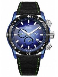 Poze Ceas barbatesc Edox Sharkman I Limited Edition Chronograph 10221 357BU BUV