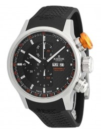 Poze Ceas barbatesc Edox WRC Chronorally Automatic 01110 3 NIN