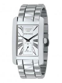 Poze ceas Emporio Armani AR0145