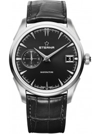 Poze Ceas barbatesc Eterna 1948 Legacy Small Second Automatic 7682.41.40.1321