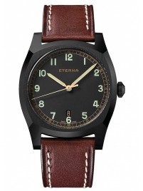 Poze Ceas barbatesc Eterna Heritage Military 1939 Limited Edition 1939.43.46.1299