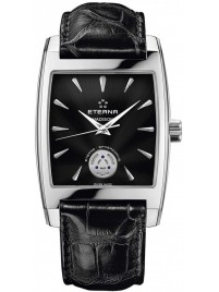 Poze Ceas barbatesc Eterna Madison ThreeHands Automatic 7712.41.41.1177