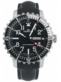 Poze Ceas barbatesc Fortis Aquatis Marinemaster DayDate Classic 670.17.41 L.01