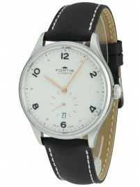Poze Ceas barbatesc Fortis Hedonist a.m. Date Automatic 901.20.12 L.01