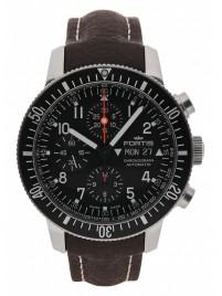 Poze Ceas barbatesc Fortis Official Cosmonauts Chronograph 638.10.11 L.16