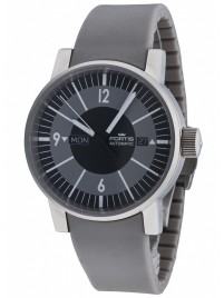 Poze Ceas barbatesc Fortis Spacematic Classic DayDate Automatic 623.10.38 SI.10
