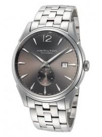 Poze Ceas barbatesc Hamilton Jazzmaster Date Automatic H38655185