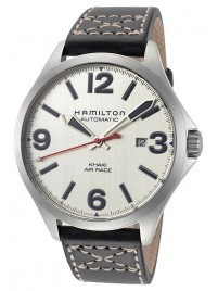 Poze Ceas barbatesc Hamilton Khaki Aviation Air Race Date Automatic H76525751
