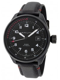 Poze Ceas barbatesc Hamilton Khaki Aviation Takeoff Air Zermatt Automatic H76695733