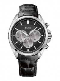 Poze Hugo Boss 1512879