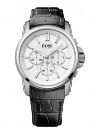 Poze ceas Hugo Boss 1513033