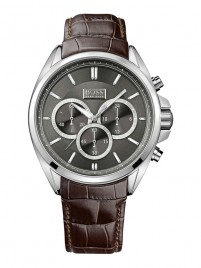 Poze Hugo Boss 1513035