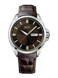 Poze Ceas barbatesc Hugo Boss 1513037