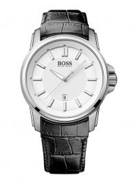 Poze Ceas barbatesc Hugo Boss 1513042