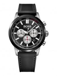Poze ceas Hugo Boss 1513186