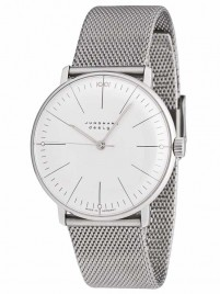 Poze Ceas barbatesc Junghans Max Bill Lady Mechanical 0273004.44