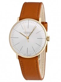 Poze Ceas de dama Junghans Max Bill Mechanical 0275703.00