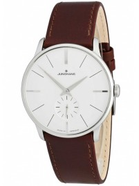 Poze Ceas barbatesc Junghans Max Bill Mechanical Gent 0273200.00