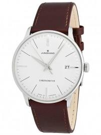 Poze Ceas barbatesc Junghans Meister Automatic Chronometer 0274130.00
