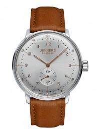 Poza ceas Junkers 6030-5