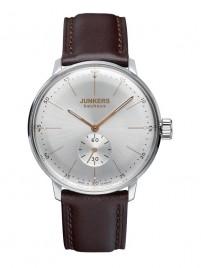 Poza ceas Junkers 6032-5