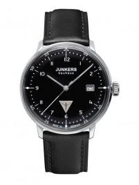 Poze Ceas barbatesc Junkers 6046-2
