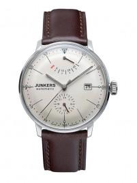 Poza ceas Junkers 6060-5