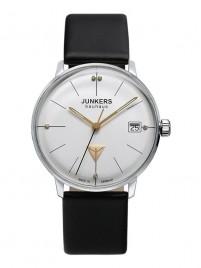 Poze Ceas de dama Junkers 6073-1