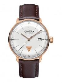 Poze Junkers 6074-1
