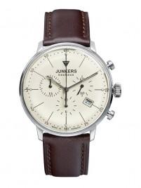 Poza ceas Junkers 6088-5