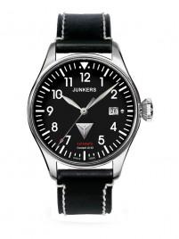 Poze Ceas barbatesc Junkers 6150-2