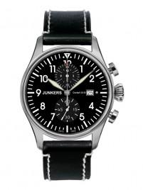 Poze Ceas barbatesc Junkers 6178-2