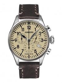 Poze Ceas barbatesc Junkers 6180-5