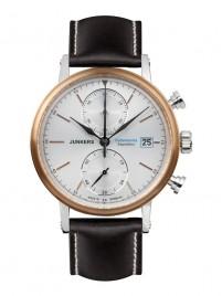Poza ceas Junkers 6588-1