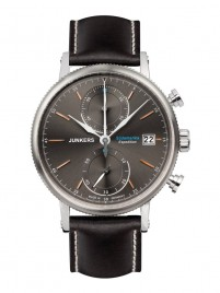 Poza ceas Junkers 6588-2