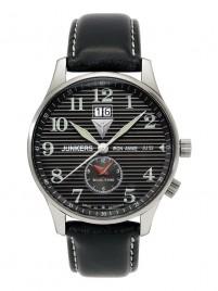 Poze Ceas barbatesc Junkers 6640-2