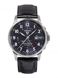 Poza ceas Junkers 6844-3