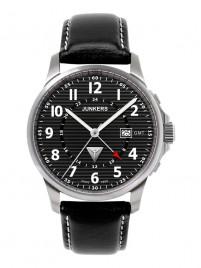 Poze Ceas barbatesc Junkers 6848-2