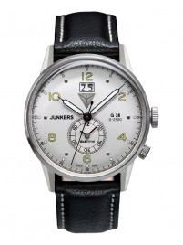 Poze Ceas barbatesc Junkers 6940-4