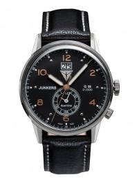 Poze Ceas barbatesc Junkers 6940-5