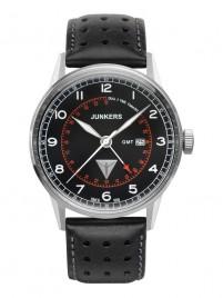 Poze Ceas barbatesc Junkers 6946-2