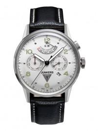 Poza ceas Junkers 6960-4