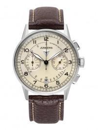 Poza ceas Junkers 6970-1