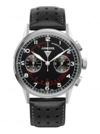 Poza ceas Junkers 6970-2