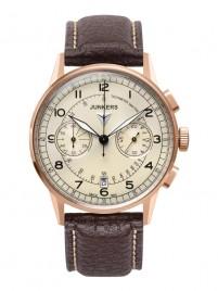 Poza ceas Junkers 6972-1