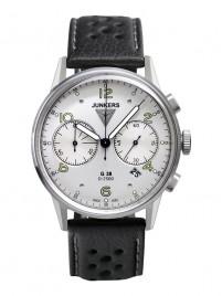 Poza ceas Junkers 6984-4