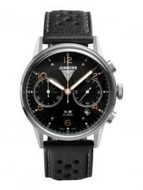 Poze ceas Junkers 6984-5